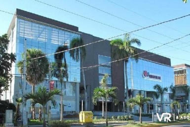 LOCAL COMERCIAL BELLATERRA MALL