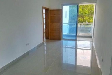 RESIDENCIAL DON MIGUEL