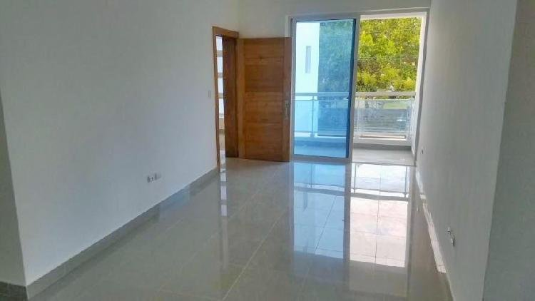 ac8bfe7c70ResidencialDonMiguel_4_